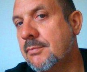 EQUIPO TÉCNICO: COMUNIDAD CATALANA