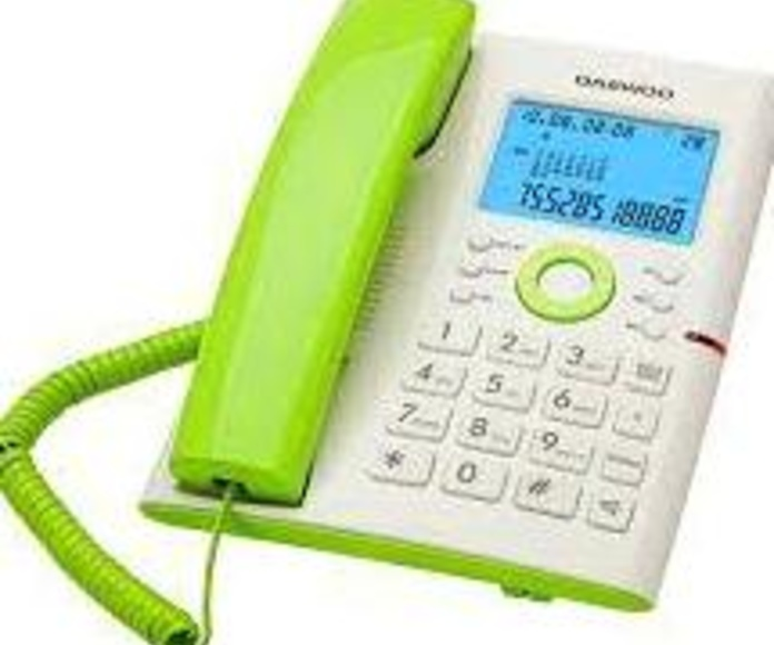 DTC-370: Nuestros productos de Sonovisión Parla