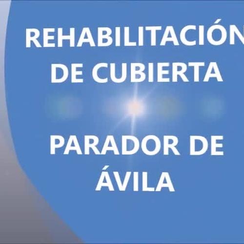 Mantenimiento de tejados en comunidades en Cáceres: Javier Ruano