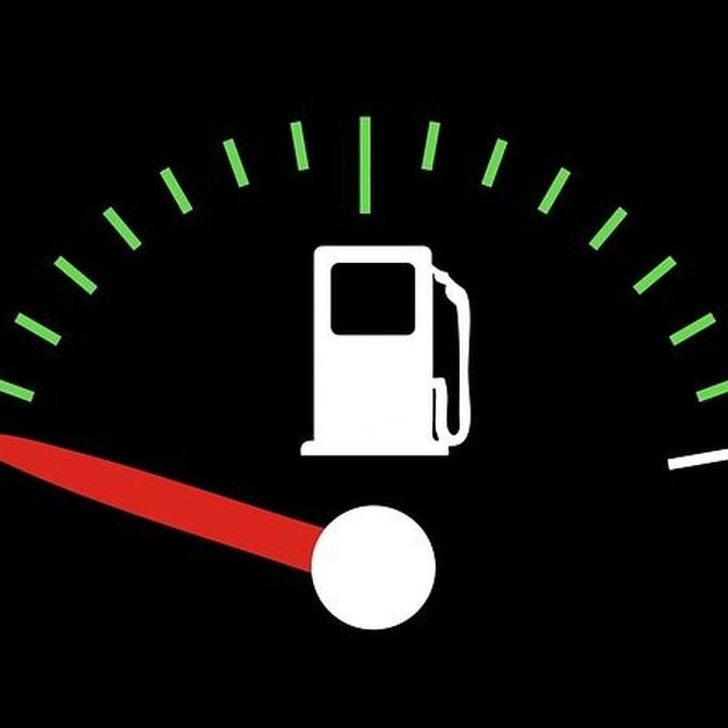 Consejos para ahorrar gasolina durante la conducción