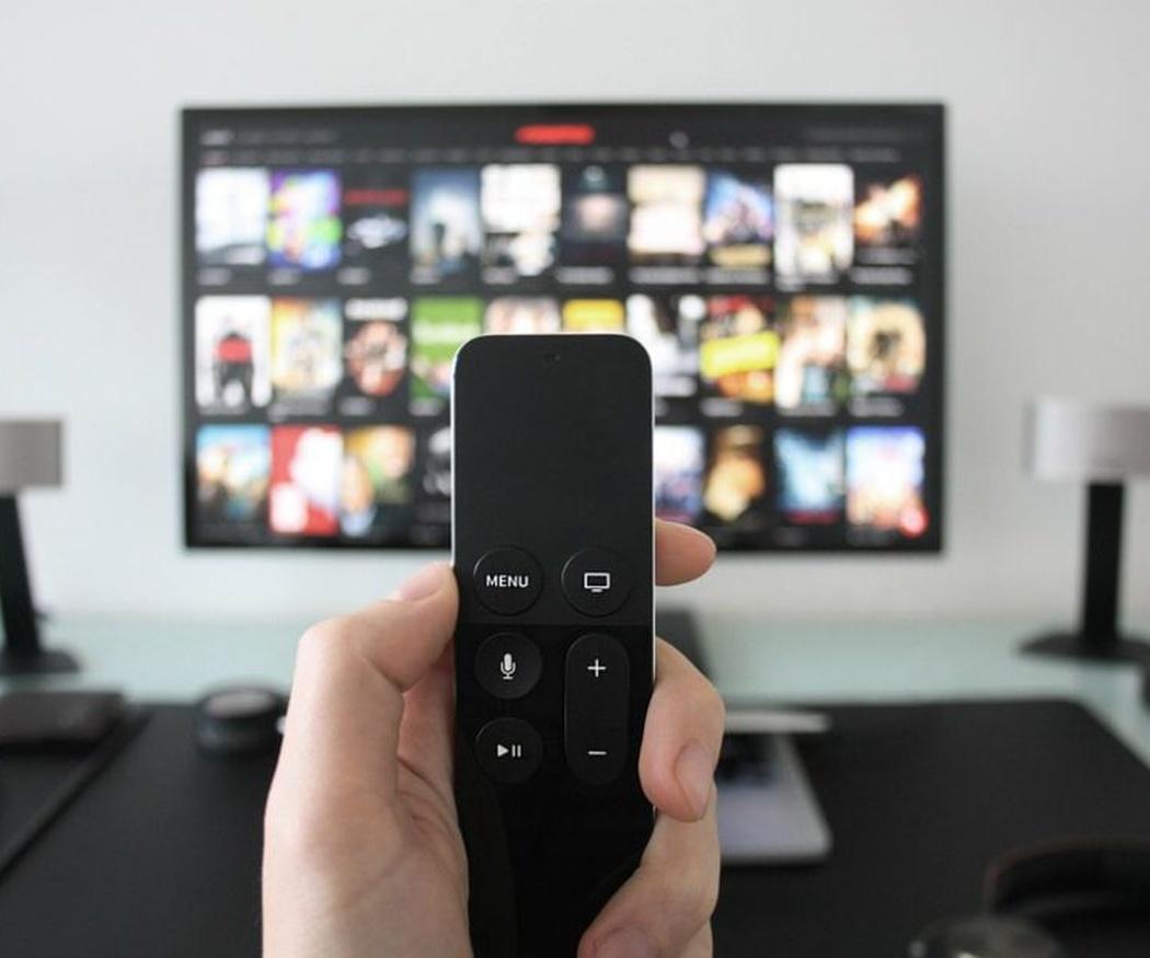 Razones para tener un circuito cerrado de tv en el hogar