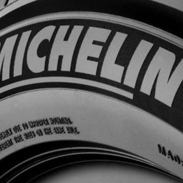 Oferta neumáticos Michelin Tenerife sur