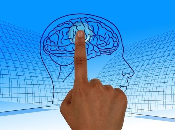 Áreas de trabajo de la psicología clínica