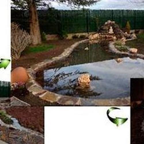 Instalación de piscinas La Rioja | Remarsa