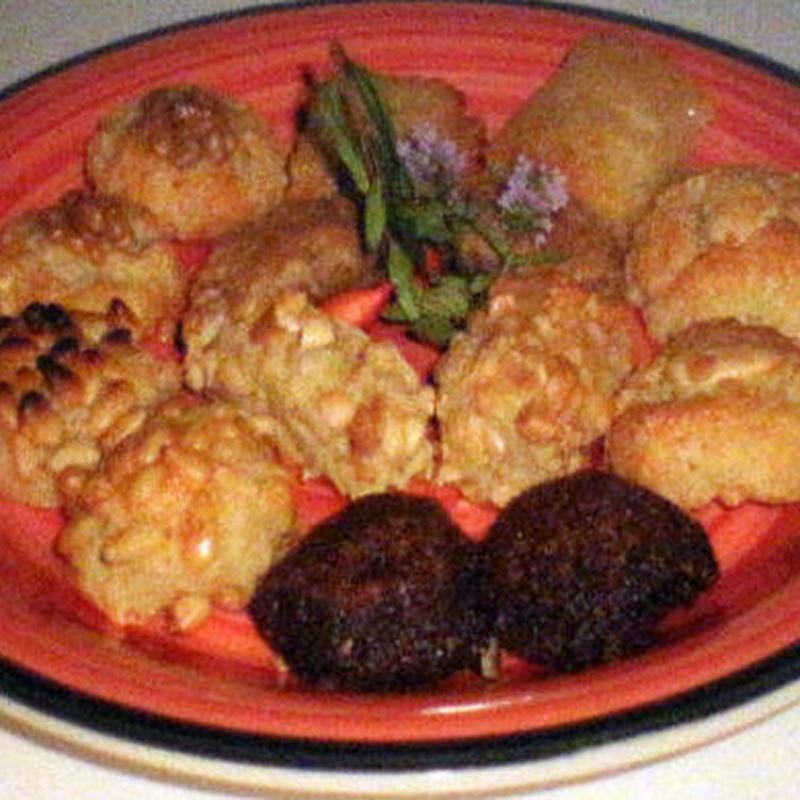 Restaurante en Mas de las Matas, con cocina