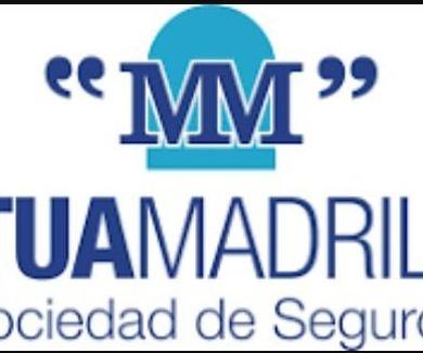 Taller colaborador por Mutua Madrileña