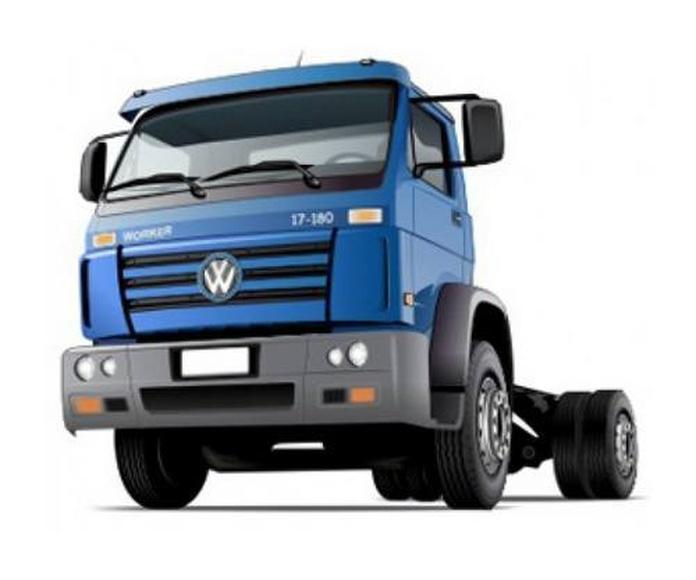 Vehículos industriales: Servicios de Talleres MJC