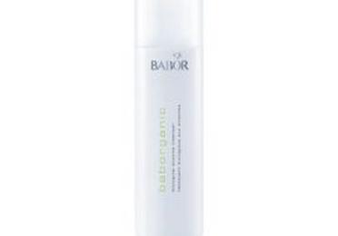 Babor Biological Enzyme Cleanser 75gr