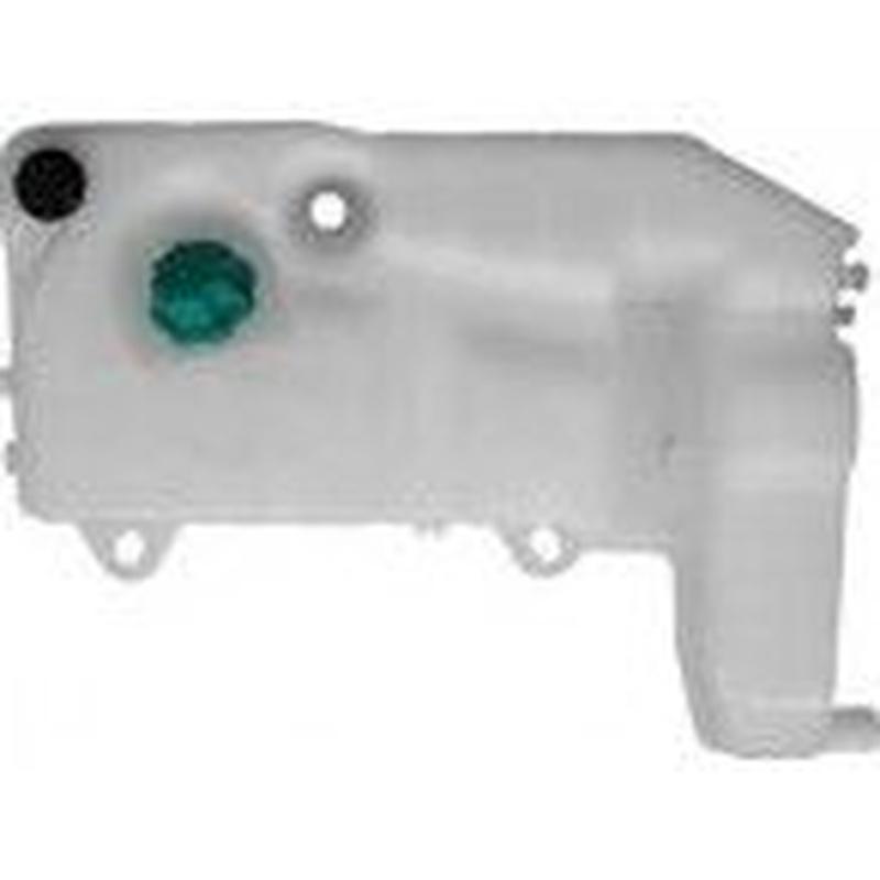 Botellas Expansion V.I: Productos y  catalogos pdf de Auto-Radiadores José