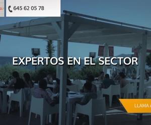 Menús para grupos en Ibiza | Buena Onda Ibiza