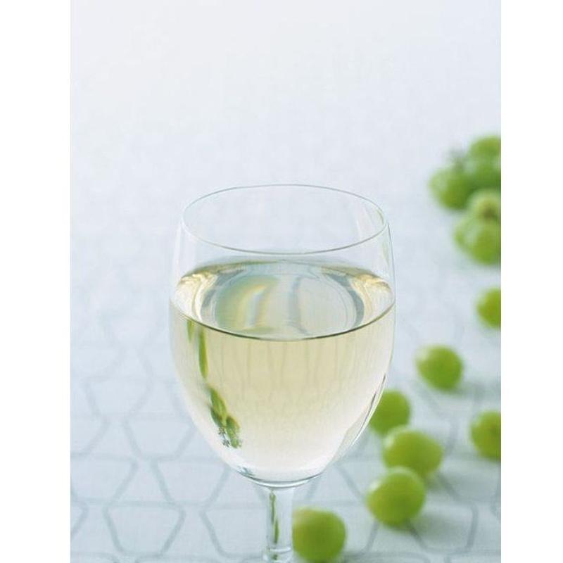 """Vinos blancos, D.O. """"Comunidad Valenciana"""": Carta de Restaurante Mena"""