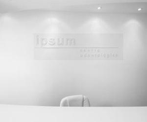 Clínica dental con un excelente servicio en Murcia
