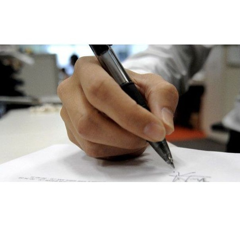 ¿Qué es un Informe Pericial?: Servicios de JACE ARQUITECTURA TÉCNICA