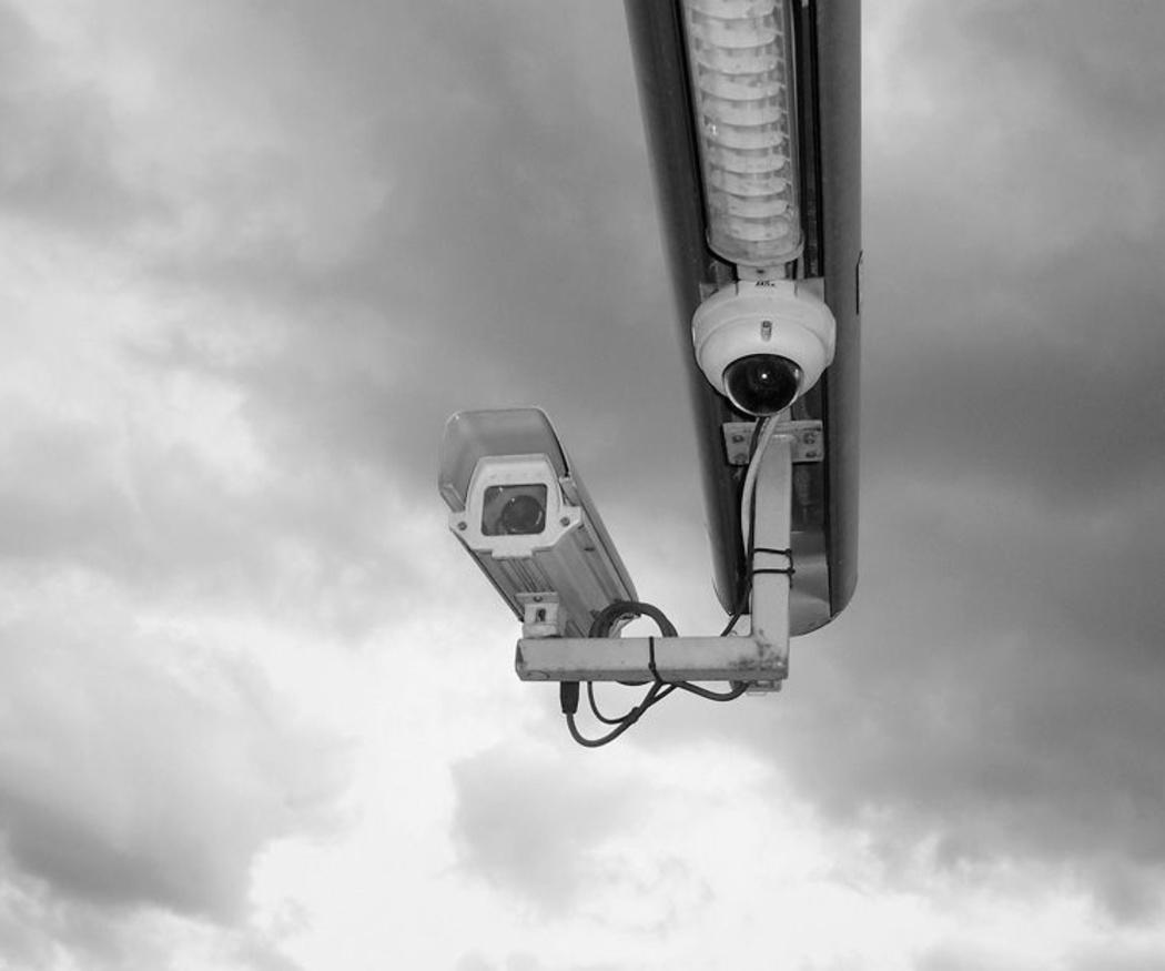 ¿Qué es un sistema CCTV? ¿Qué ventajas tiene?