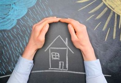 Una solución constructiva para el ahorro energético. SATE