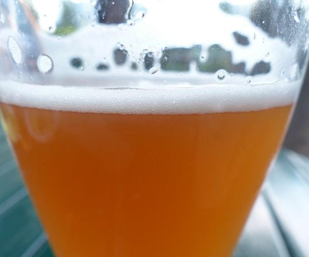 Descubre los beneficios de la levadura de cerveza