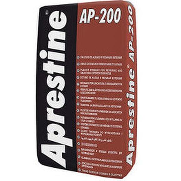 APRESTINE AP-200