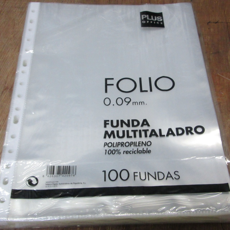 Funda multitaladro