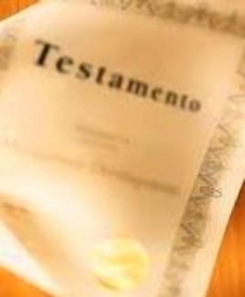 Herencias, testamentos...: Servicios  de AARM- Rodríguez y Macías Abogados