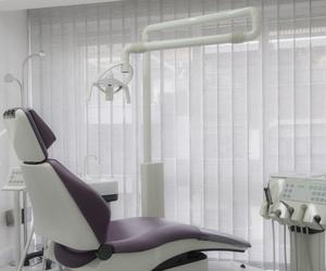 Prótesis sobre implantes dentales Oviedo | Enrique R. Rosell