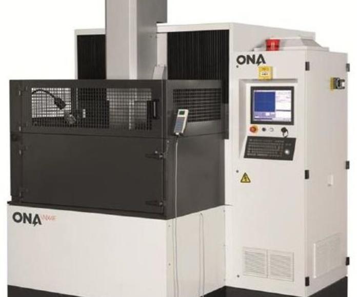 ONA NX4F
