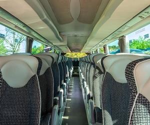 Autocares y microbuses para fiestassss