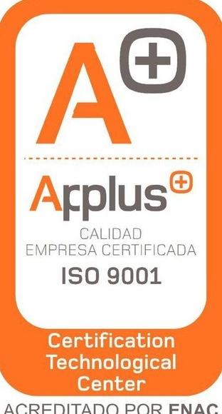 Otros servicios...: Catálogo de Laboratorio Alilab