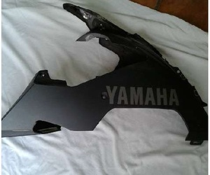 Killa Yamaha R1