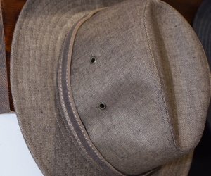 Sombreros lino