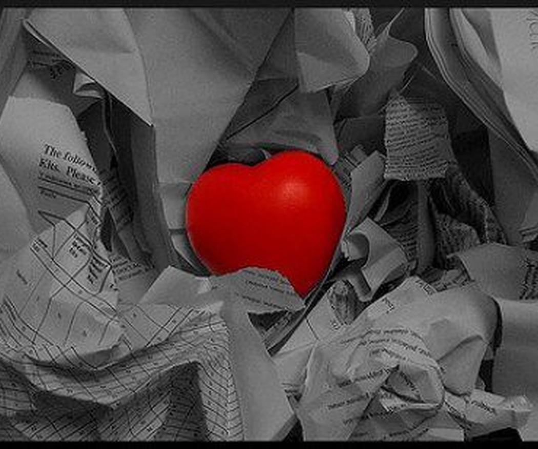 Las emergencias cardiovasculares más frecuentes en España