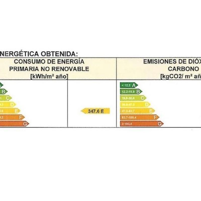 Chalets en venta  170.000€: Compra y alquiler de Servicasa Servicios Inmobiliarios