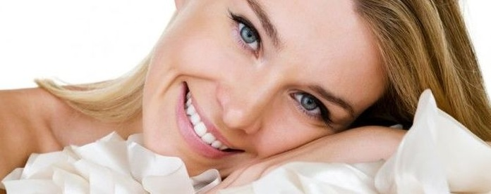Tratamientos faciales: Cursos  de Eva Lara Clinic