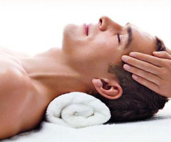 Tarifas servicios estetica y belleza: Servicios de Alonzo peluqueros | peluquería en plaza mayor