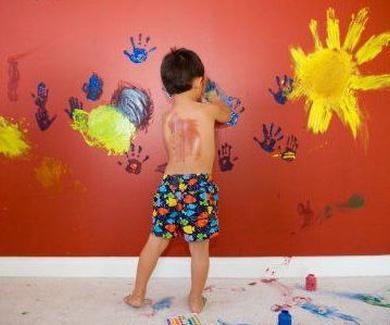 TDAH Infantil - Aprende A Identificar El Trastorno