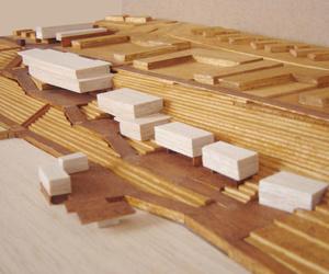 Galería de Arquitectura y Urbanismo en Las Palmas de Gran Canaria | DCS Arquitectos