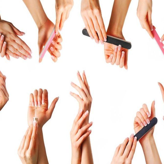 La importancia del cuidado de las uñas para una manicura perfecta