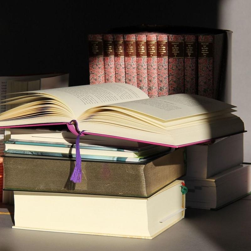 Clases de apoyo de Lengua y Literatura: Servicios de Centro de Estudios Ciudad de los Periodistas