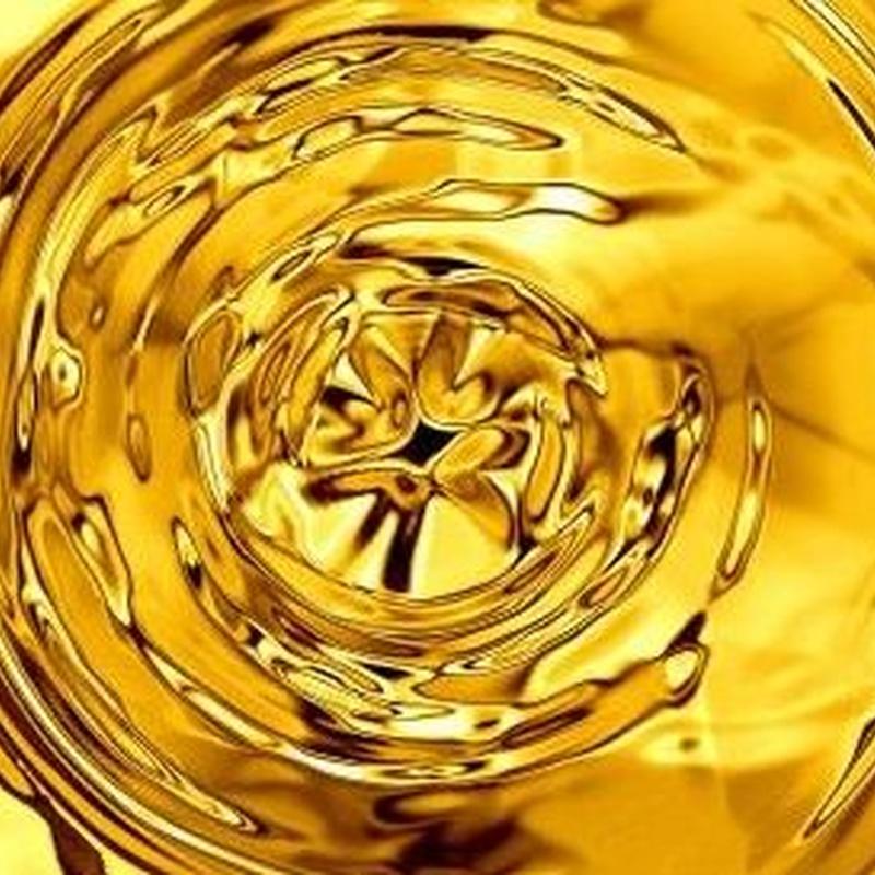 """Tratamiento hialurónico con mascarilla de """"Oro"""" 60 minutos: Servicios de SMART expertos belleza"""