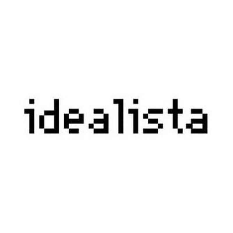 Idealista: Inmuebles de Cassana Inmobiliaria
