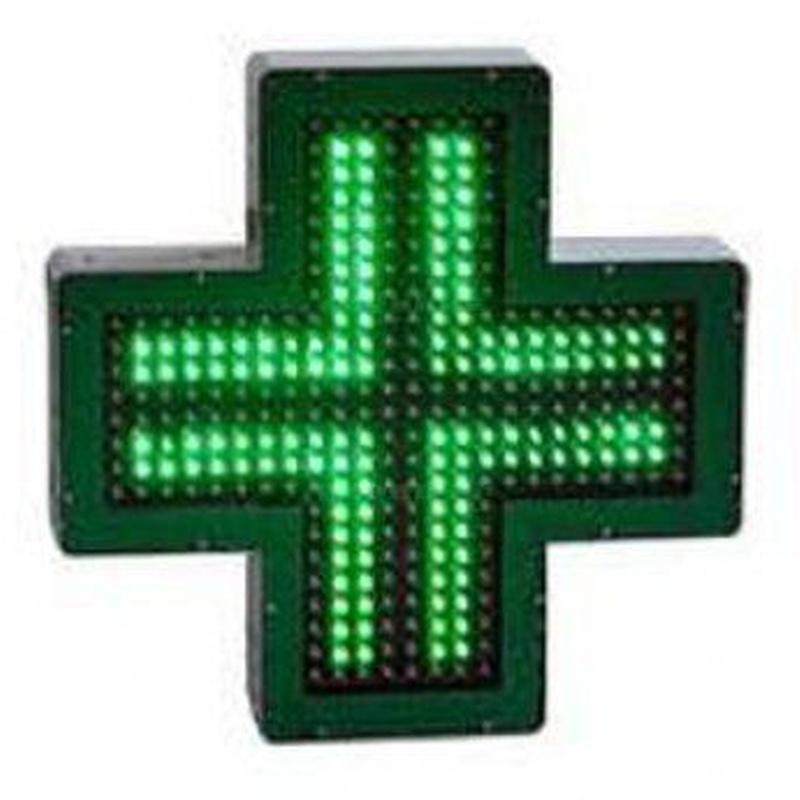 Farmacia: Servicios de Farmacia Castelo