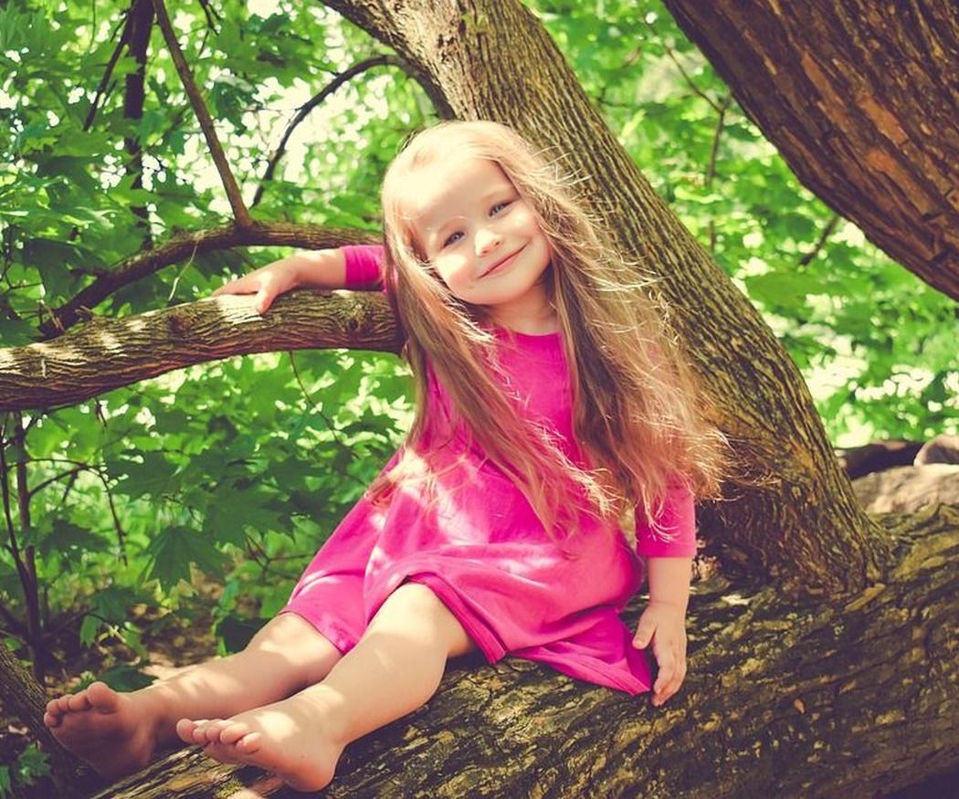 Cinco beneficios fundamentales de la educación infantil