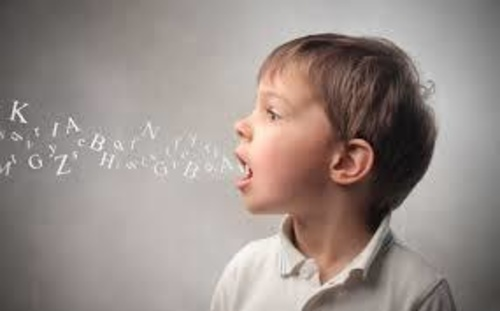 trastornos del habla zaragoza