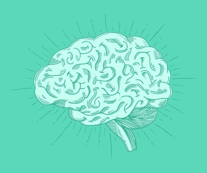 Meditar conservará tu cerebro 7 años más joven
