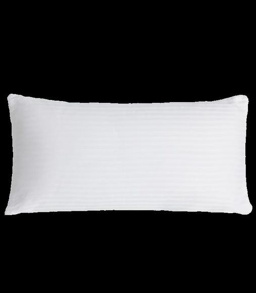 Cojines y almohadas: Catálogo de Los Alces Textiles