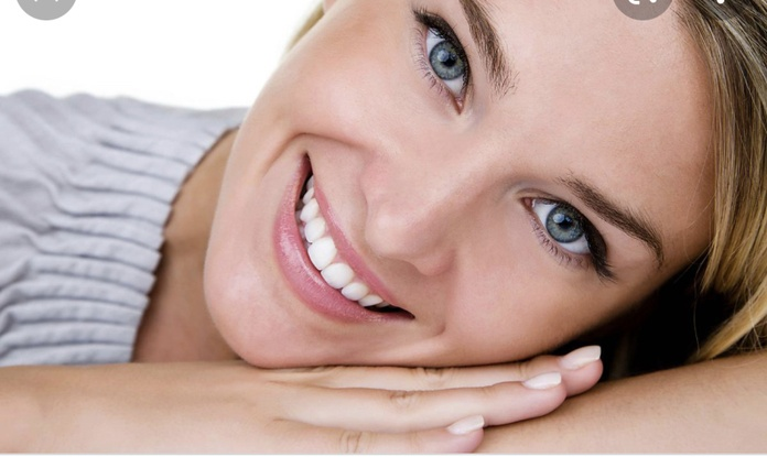 Implantes dentales en Madrid: Especialidades de Clínica Dental Jorge del Corral