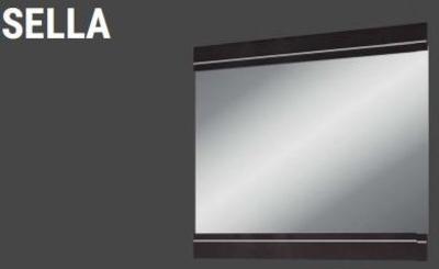 Todos los productos y servicios de Albañilería y Reformas: Instal·lacions Davelor