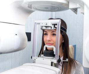 Ortodoncias metálicas e invisibles