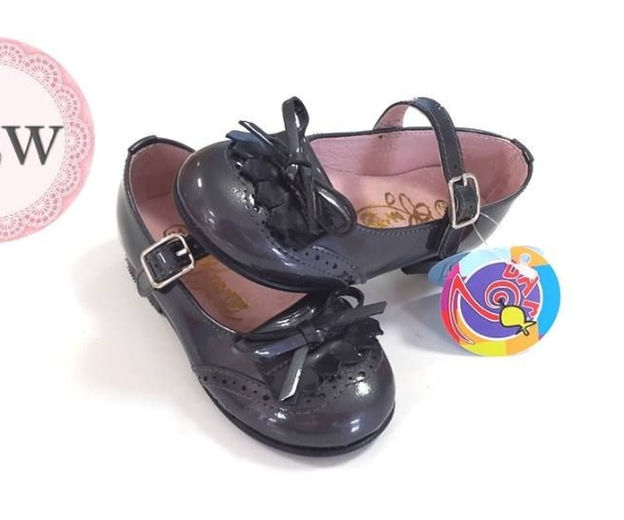 Merceditas: Productos de Zapatos Dar2 Illueca