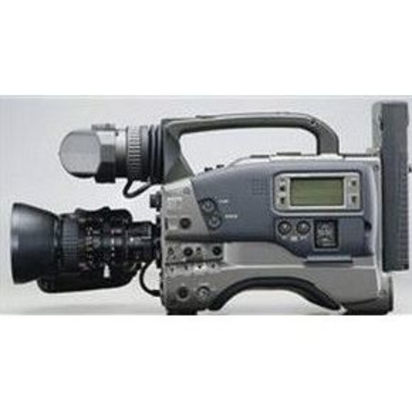 Cámaras: Servicios de Láser Audiovisuales