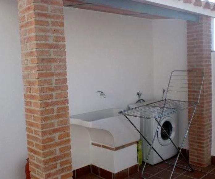 Apartamento en Huéscar: Inmuebles de PP Luis Gestión Inmobiliaria